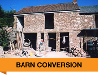 Barn-Conversion-Thumb