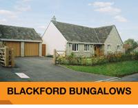 Blackford-Thumb