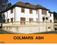 Colmars-Ash-Thumb