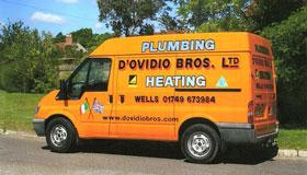 D'Ovidio_PlumbingHeating