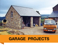 Garage-Thumb
