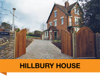 HillburyThumb
