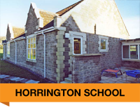 Horrington-Thumb