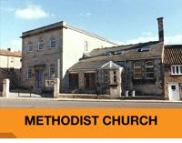 Methodist-Thumb