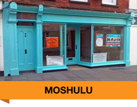 Moshulu-Thumb